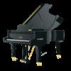 Piano 2-1
